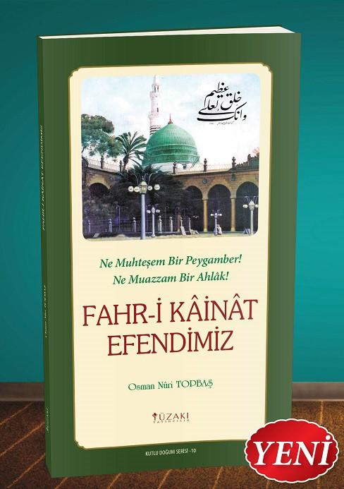 fahri-kainat-.jpg