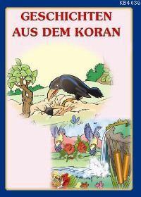 geschichten-aus-dem-Koran-www-erkamverlag-de.jpg