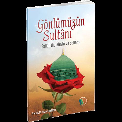 gonlumuzun-sultani-500×500-1.png