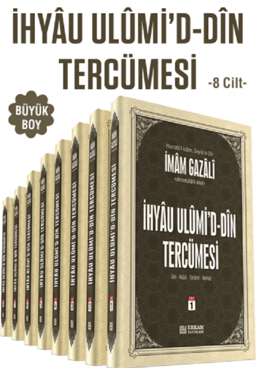 ihyau-ulumidd-din-tercumesi-buyuk-boy-7.png
