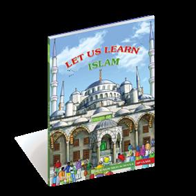 ingilizce-dinimi-ogreniyorum-islam-10-sinif-ders-kit.png