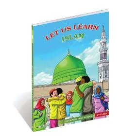 ingilizce-dinimi-ogreniyorum-islam-8-sinif-ders-kita.jpg