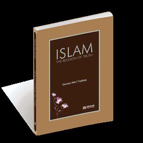 ingilizce-hak-din-islam.png