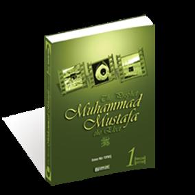 ingilizce-hazreti-muhammed-mustafa-1.png