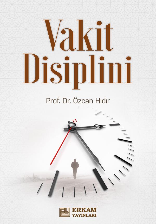 islam-kulturunde-vakit-disiplini.png