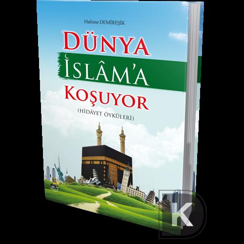 islama-kosuyor-500×500-1.png