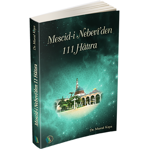 mescidi-nebeviden-111-hatira.png