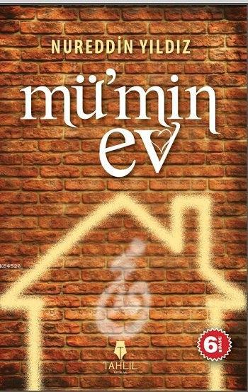 muemin-ev-www-erkamverla-de.jpg