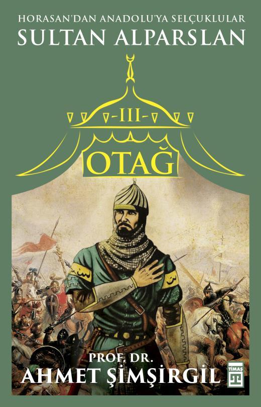 otag-3-sultan-alparslan.jpg