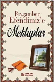 peygamber-efendimiz-e-mektuplar20140415122338.jpg