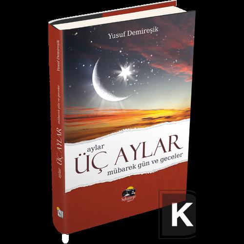 uc-aylar-integral-500×500-1.png