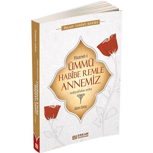 uemmue-Habibe-Remle-Anemiz.png