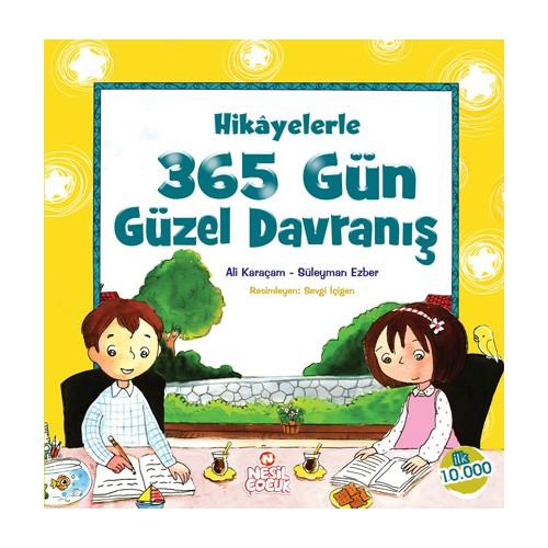 www-erkamverlag-de-365-gun-guzel-davranis-500×500-1.jpg