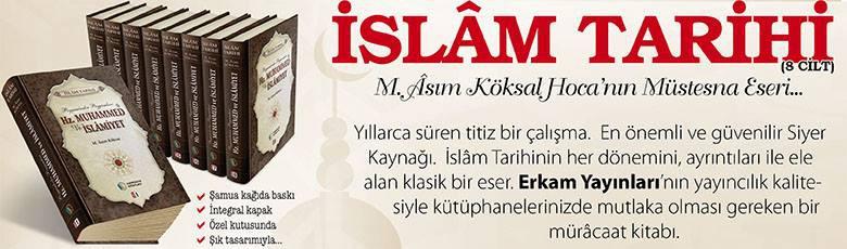 www-erkamverlag-de-Islam-Tarihi.jpg