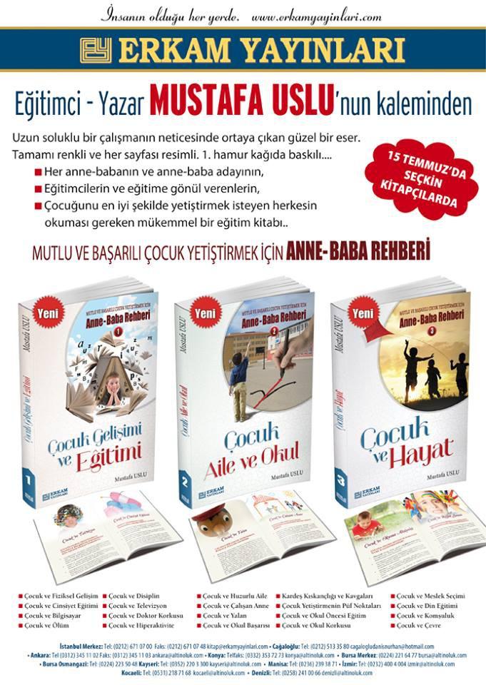 www-erkamverlag-de-anne-baba-rehberi-2-.jpg