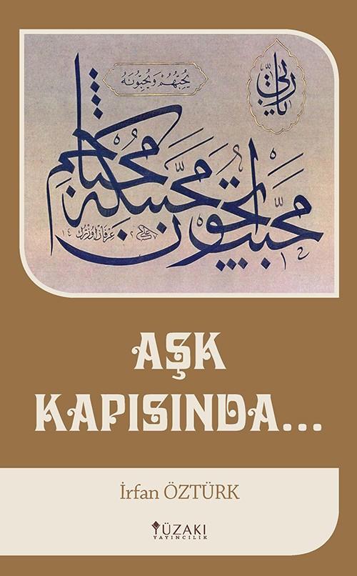 www-erkamverlag-de-ask-kapisinda.jpg