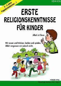 www-erkamverlag-de-erste-religionskentnisse.jpg