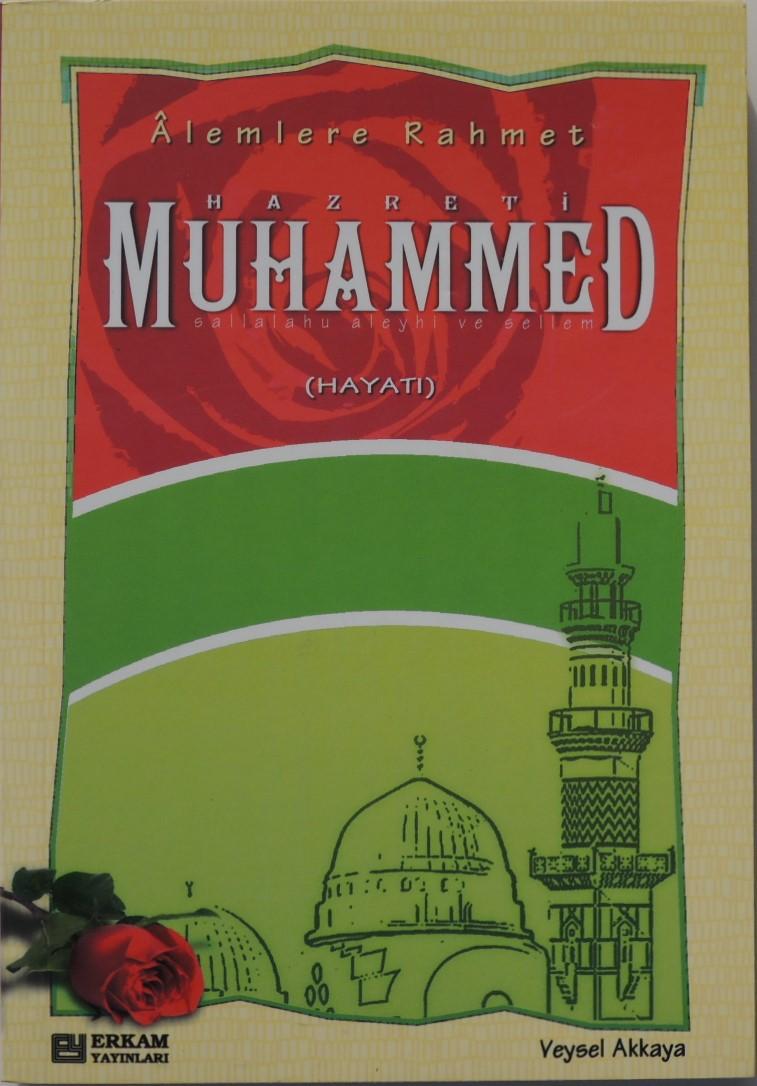www-erkamverlag-de-hz-Muhammed.jpg