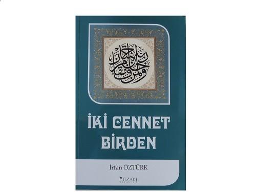 www-erkamverlag-de-iki-cennet-birden.jpg