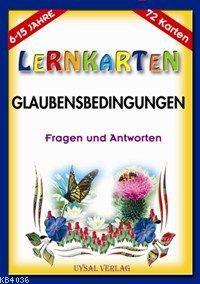 www-erkamverlag-de-lernkarten.jpg