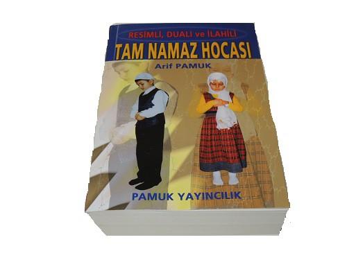 www-erkamverlag-de-namazhocasi-bueyuek1.jpg