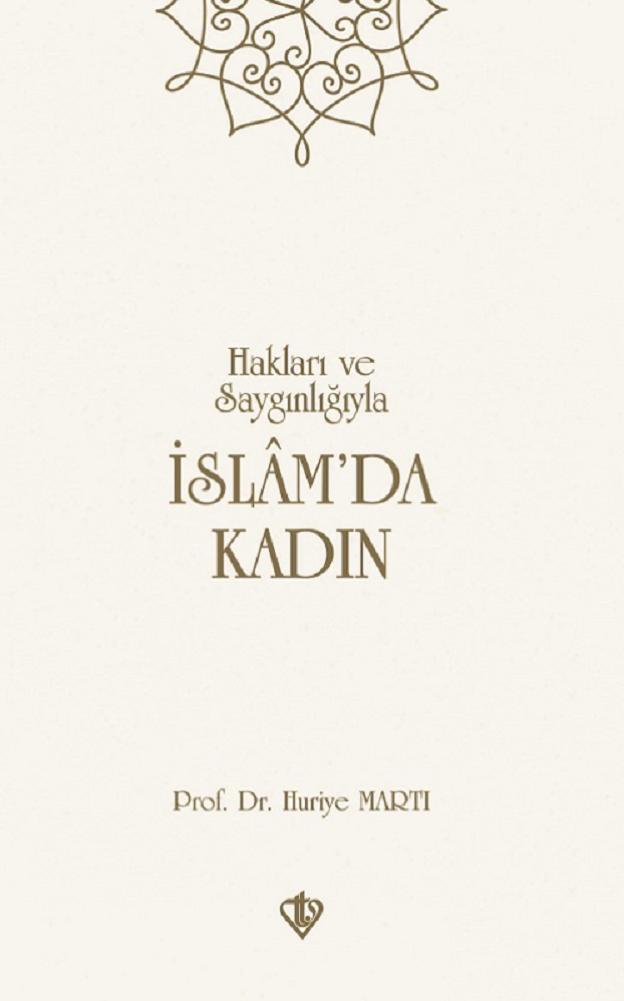 Islamda-Kadin.png