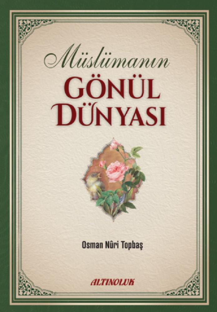 Muesluemanin-Goenuel-Duenyasi.png
