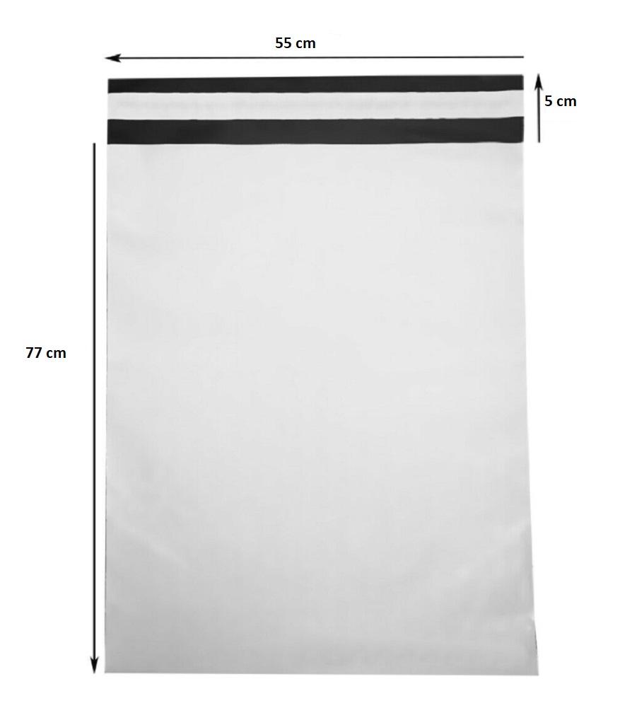 Versandtasche-mit-t-shirt-550×770-1.jpg