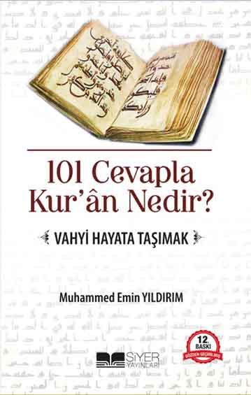 101-Cevapla-Kuran-Nedir.jpg
