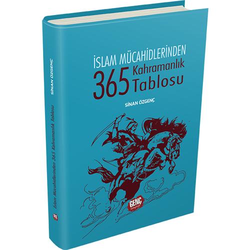 365-kahraman-tablosu.png