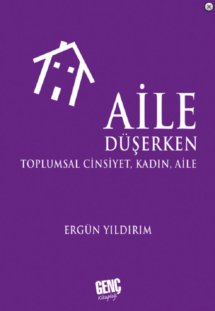 Aile-Dueserken.png