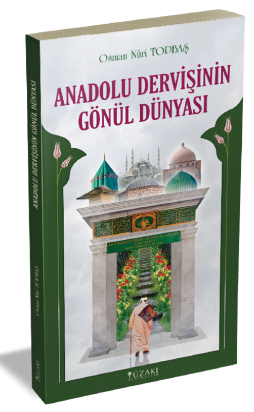 Anadolu-Dervisinin-Goenuel-Duenyasi.png