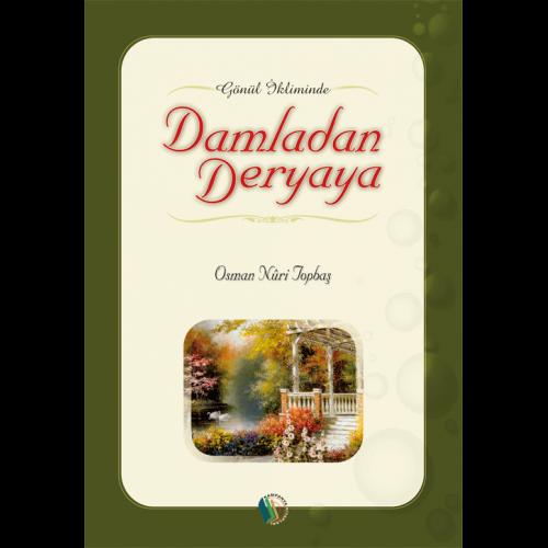 DAMLADAN-DERYAYA-KAPAK-500×500-1.png