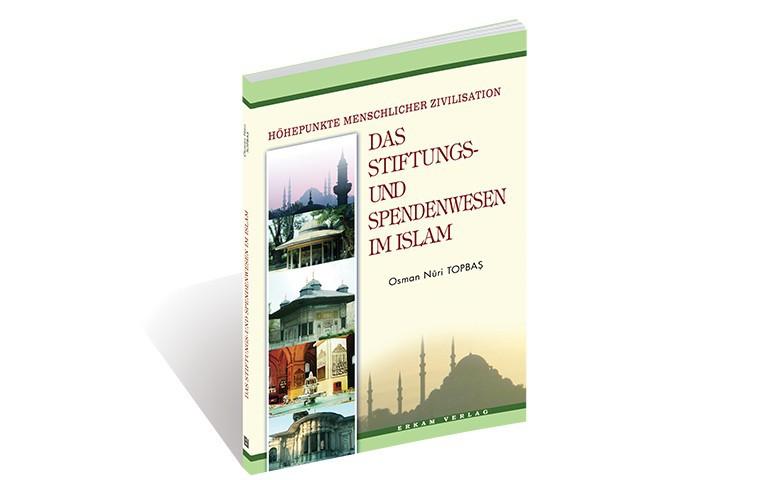 Das-Stiftungs-Und-Spendenwesen-Im-Islam-770-480-c.jpg
