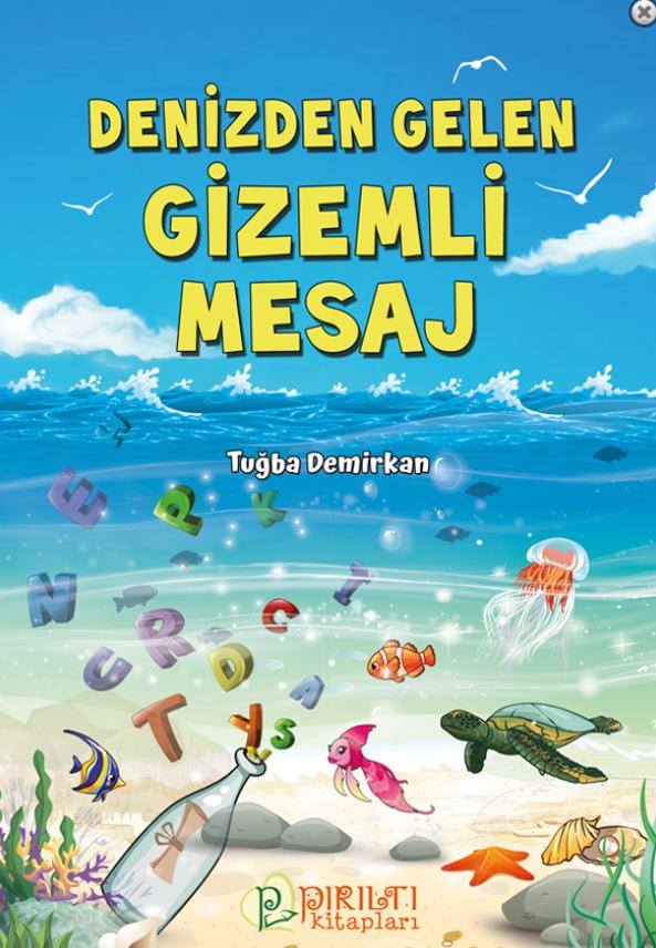 Denizden-gelen-gizemli-mesaj_1.png