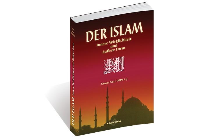 Der-Islam-Innere-Wirklichkeit-und-aubere-Form-770-48.jpg