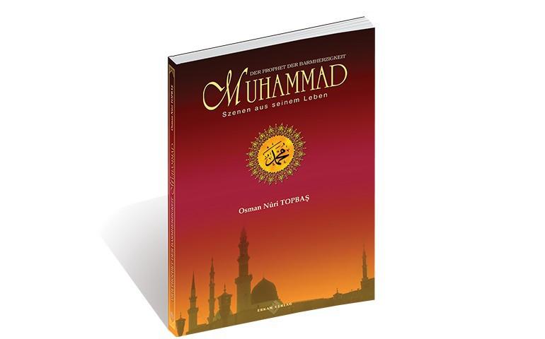 Der-Prophet-der-Barmherzigkeit-Muhammad-770-480-c.jpg