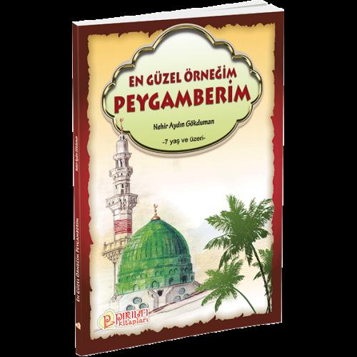 EN-GUZEL-ORNEGIM-PEYGAMBERIM-500×500-1.png