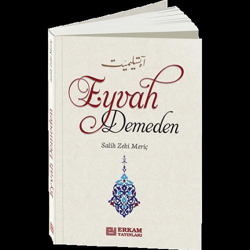 EYVAH-DEMEDEN-1-500×500-1.png