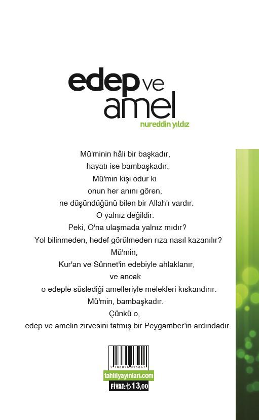 Edep-ve-Amel-2.jpg