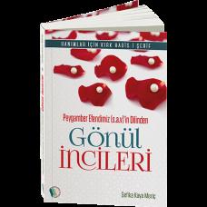 GONUL-NCILERI-KTP-228×228-1.png