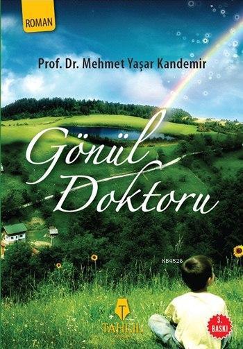 Goenuel-doktoru-www-erkamverlag-de.jpg