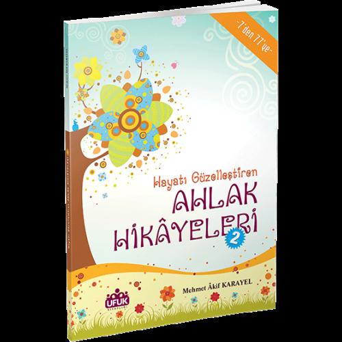 HIKAYELERLE-AHLAK-HIKAYELERI-2-500×500-1.png