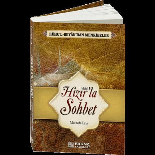 HIZIRLA-SOHBET-500×500-1.png