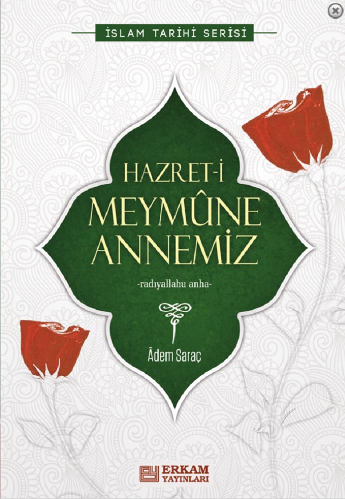 Hz-Meymune-Annemiz.png