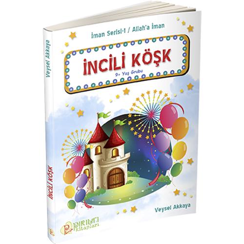 Incili-Koesk-Yeni.png