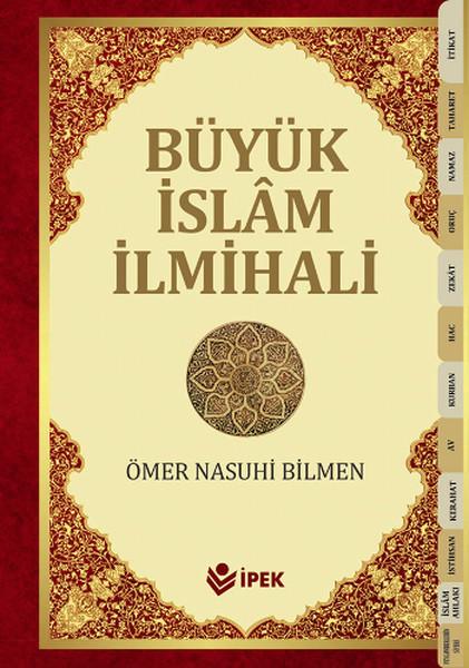 Islam-Ilmihali-oemer-Nasuhi-Bilmen.jpg