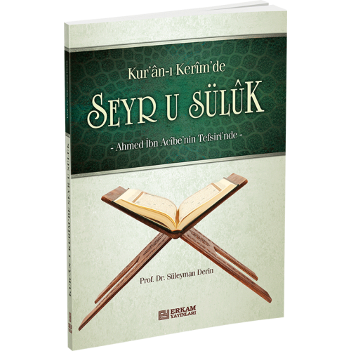 KURANDA-SEYRU-SULUK-500×500-1.png