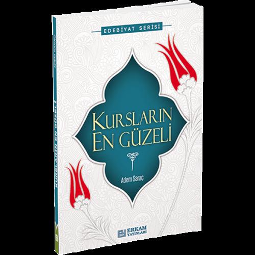 KURSLARIN-EN-GUZELI-500×500-1.png