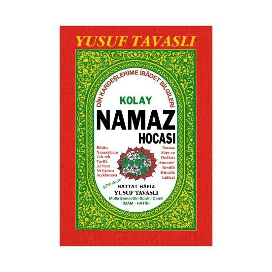 Kolay-Namaz-Hocasi.jpg